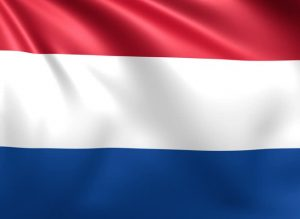 netherlands approved agents