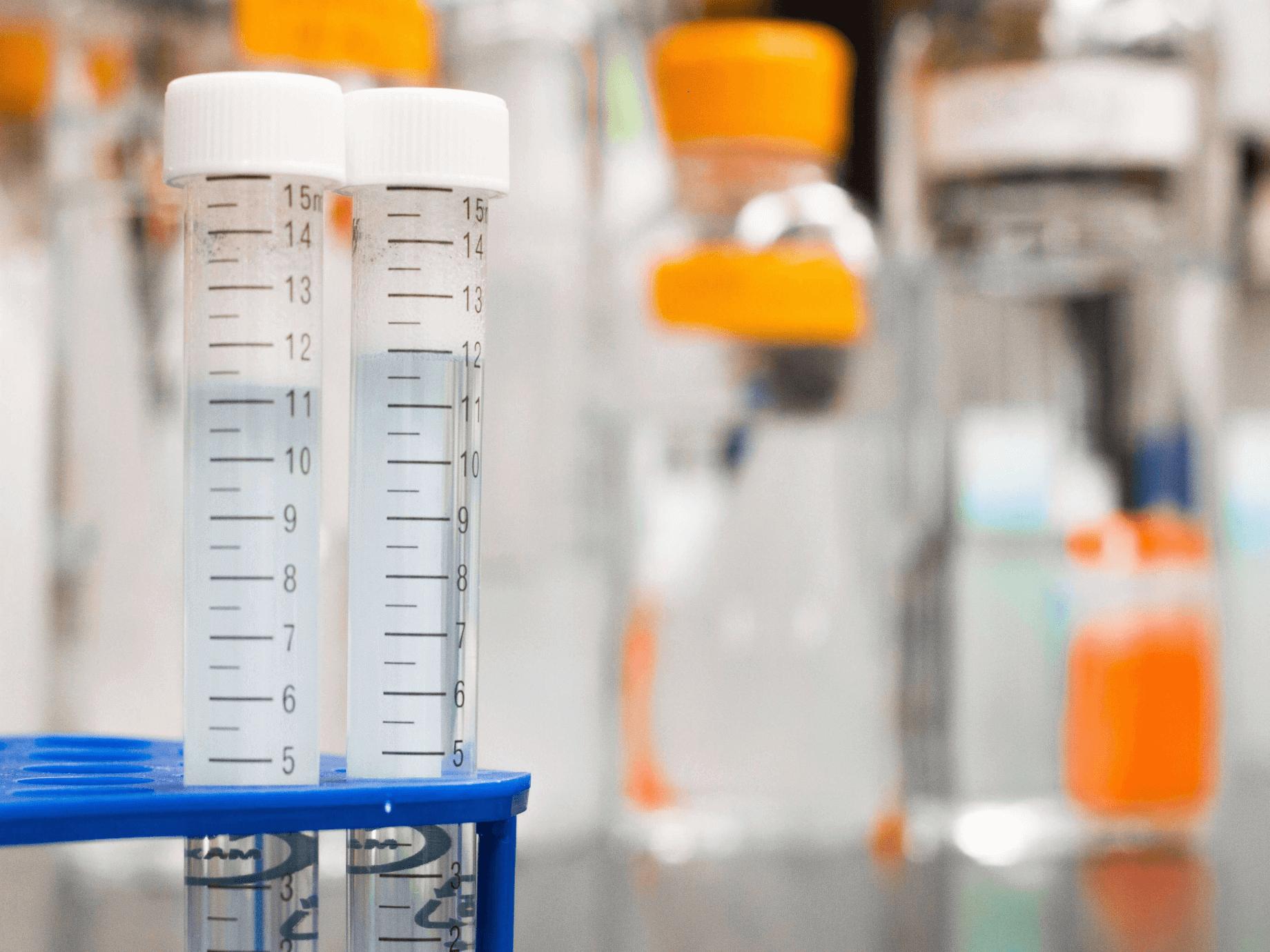 Chemical - degreasing - stock - image - rotajet